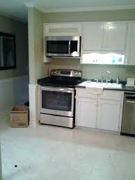 Kitchen Remodel Price Average Cost To Do A Minor Kitchen Remodel Price Remodels