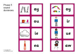 250 free phonics worksheets covering all 44 sounds, reading, spelling, sight words and sentences! Phase 5 Letters And Sounds Literacy Resources Sparklebox