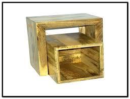 wood cubes furniture. Solid Oak Cube Furniture Wood Storage Amazing Of Wooden Shelving Cubes Shelf R