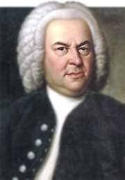 Historia Del Lenguaje Pianístico Hijos Músicos De Johann Fotos De Johann Sebastian Bach