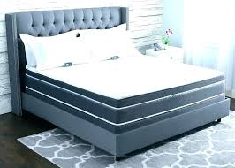 Youtube Sleep Number Bed Disassembly Base King Frame Queen As Frames ...