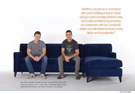 next generation retail apt2b los angeles furniture today