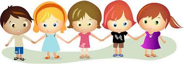Výsledek obrázku pro cartoon little child