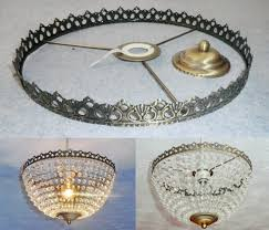 interior make your own pendant incredible how to a jewelry necklace the crafty blog stalker