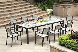 Modern Outdoor Furniture Los Angeles Interesting All Modern Outdoor Benches Best House Interior Today