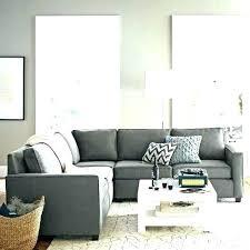 grey couch decor dark grey sofa living room or best gray couch decor ideas on light grey couch