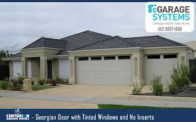 to enlarge image centurion georgian garage door 06 jpg