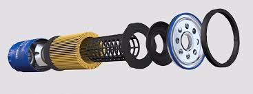 Super Tech Filters Chart Supertech Oil Filters Review Are They Any Good Well Yes
