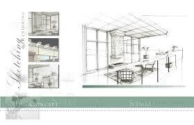 architecture design portfolio examples. Digital Interior Design Portfolio Architecture Examples R