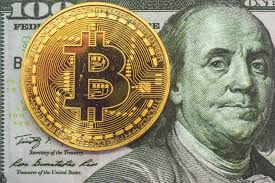 In recent weeks bitcoin's price has seemed to continue marching higher. Bitcoin May Never Go Above 40 000 Again Jp Morgan Alerts