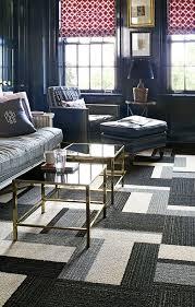 square carpet tiles. Black, White \u0026 Grey Square Carpet Tiles. Tiles S