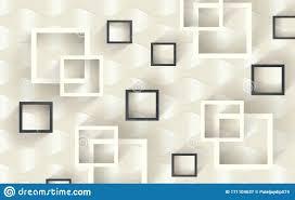 Wall stock illustration. Illustration ...