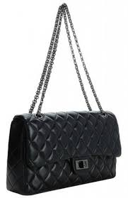 chanel inspired bags. image-630361249.jpg chanel inspired bags a