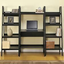 ladder bookcase desk large size of ladder bookcase desk combo book em ems furniture home unforgettable ladder bookcase desk