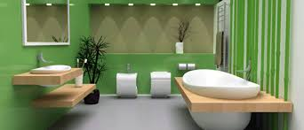 bathroom installers. bathroom installers ,