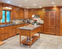 amish kitchen cabinets indiana nagpurepreneurs