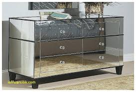 cheap mirrored bedroom furniture. Mirror Bedroom Set Dressers And Nightstands Best Of Cheap Mirrored  Furniture Black Cheap Mirrored Bedroom Furniture E