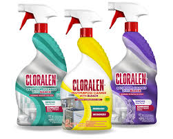 cleaners topbanner hero clen cleaners with bleach overall rating