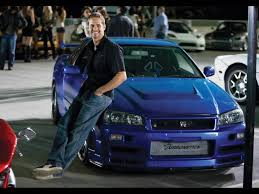 nissan skyline fast and furious 6. nissan skyline fast and furious 6