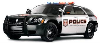 Image result for police car