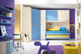 Camerette usate per bambini milano: consigli acquisto camerette