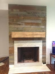 fireplace mantels wood wood fireplace surrounds ideas google search rustic wood fireplace mantels canada