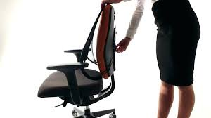 office chair back support. Plain Office Office Chair Back Support The Most Useful Design Of  Image For Office Chair Back Support F