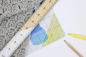How To Corner To Corner Crochet C2c For Beginners