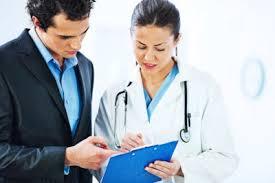 What Do Healthcare Administrators Do Do Non Medicos Make Good Healthcare Administrators