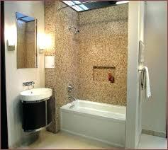 bathroom tub surround tile ideas tile bathtub surround tile tub surrounds bathtub tile surround ideas brilliant bathroom tub surround tile
