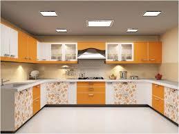 indian modern kitchen images. india kitchen image mesmerizing modular price in kitchens delhi modern 3 indian images d