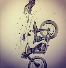 moto art. moto art s
