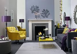 plum and grey living room ideas myfamilylivingcom