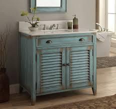rustic gray bathroom vanities. The Style And Furniture Type For Rustic Bathroom Vanity Faitnv Com On Country Vanities Gray
