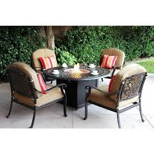osh outdoor furniture covers. Lovely Osh Outdoor Furniture Covers F36X About Remodel Most Attractive Decoration Room With R