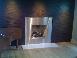 medium size of backyard modern fireplace surround fireplace insert surround slate fireplace surround modern fireplace surround