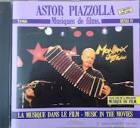 Musiques de Films: Tango L'Exil de Gardel/Henri IV