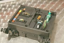 2006 vw sharan 1 9 tdi fuse box 7m3962258am