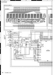 kenwood kdc mp235 wiring diagram kenwood image kenwood kdc 138 wiring diagram wiring diagram and hernes on kenwood kdc mp235 wiring diagram