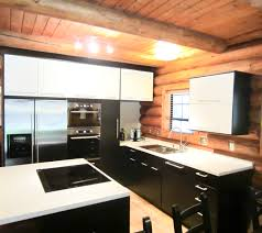 Ikea Wood Countertop Review Ikea Kitchens Countertops Interior Design Ideas