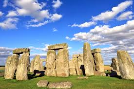 The latest news and comment on stonehenge. Visiting Stonehenge Everything You Should Know More