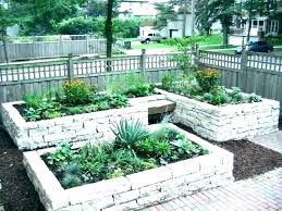 raised vegetable bed design raised garden design raised bed vegetable garden layout raised garden bed design