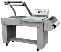 <b>Аппарат для запайки и</b> обрезки Hualian BSL-5045L купить в ...