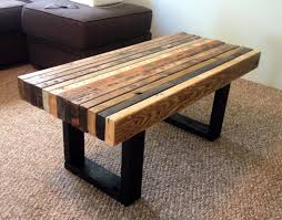 coffee tables lovable diy coffee table ideas agreeable living room furniture stained rose wood square