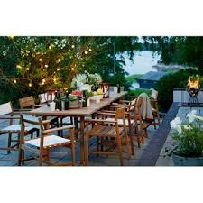 outdoor furniture decor. patio dining sets outdoor furniture decor