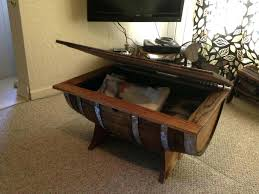 Cork Coffee Table Images Coffee Table Design Ideas