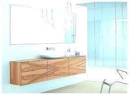 18 wide bathroom vanity bathroom vanity deep 18 inch wide bathroom vanity home depot