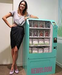 Diaper Vending Machine Adorable Nappy Vending Machines At Auckland Malls Eventos Pinterest