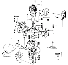 Sohc cb750 chopper wiring harness for additionally honda vlx 600 wiring diagram further fiat 500 wiring