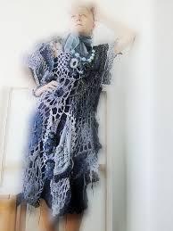 Kissed by a silver <b>moon</b> | Модели, Вязание и Вязание <b>крючком</b>